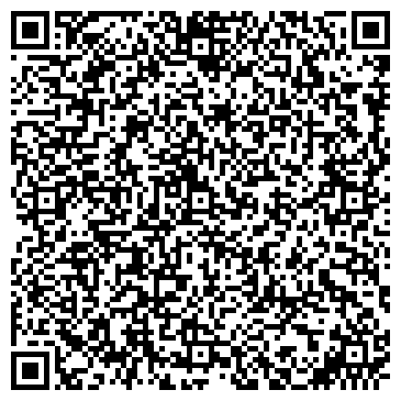 QR-код с контактной информацией организации Пролисок, ЧП