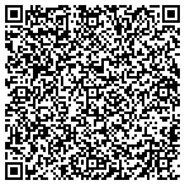 QR-код с контактной информацией организации Спектр Плюс, ЧП