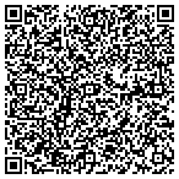 QR-код с контактной информацией организации Миргородов И.А., СПД