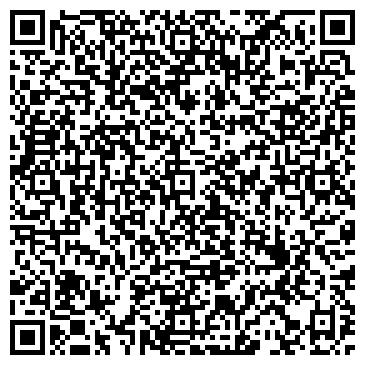 QR-код с контактной информацией организации Назаренко С. В., СПД
