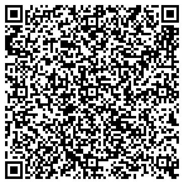 QR-код с контактной информацией организации Горбатюк С.В., ЧП