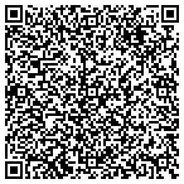QR-код с контактной информацией организации Ногин Е. В., СПД