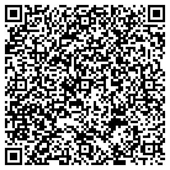 QR-код с контактной информацией организации Черкашин ,СПД