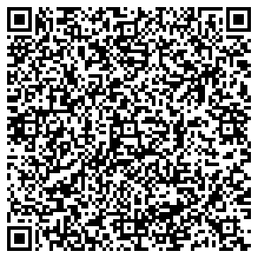 QR-код с контактной информацией организации Яценко Ю.В., СПД