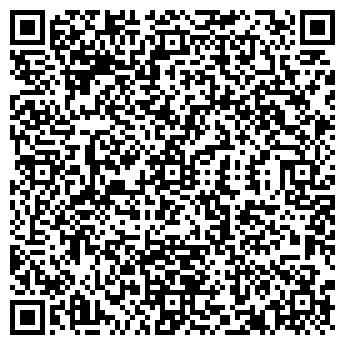 QR-код с контактной информацией организации Ирта, ЧП