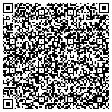 QR-код с контактной информацией организации Калинчук Александр Васильевич, СПД