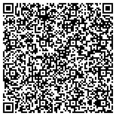 QR-код с контактной информацией организации Вершинина А. Ю, ЧП
