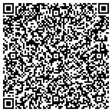 QR-код с контактной информацией организации Вагизов Е. А., СПД