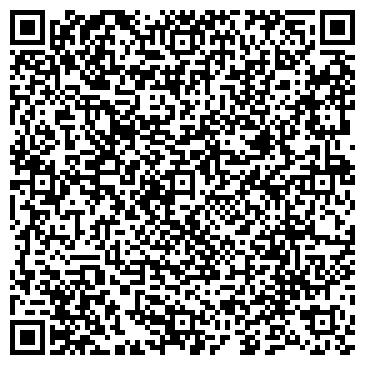 QR-код с контактной информацией организации Шлинчук О. М., СПД