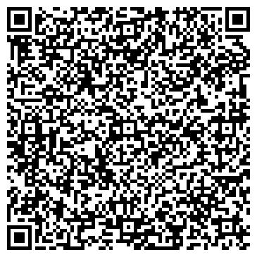 QR-код с контактной информацией организации Белецкий С. Н., ЧП