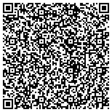 QR-код с контактной информацией организации Красковский Н.Б. (Перевезем, Транспортная Компания), СПД