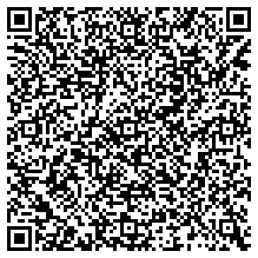 QR-код с контактной информацией организации Колесник П.Г., ЧП