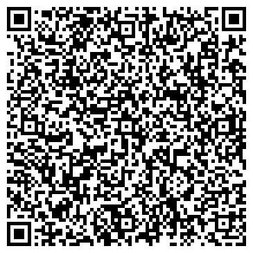 QR-код с контактной информацией организации Сытник В. А., СПД