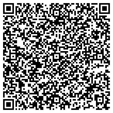QR-код с контактной информацией организации Огородник В. В., ЧП