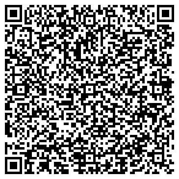 QR-код с контактной информацией организации Белогуб Ю. В., СПД