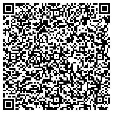 QR-код с контактной информацией организации Синтез, МЧП