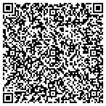 QR-код с контактной информацией организации Деньга Т.П, СПД