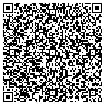 QR-код с контактной информацией организации Арустамов С.Л., ЧП