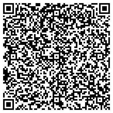QR-код с контактной информацией организации Булдыгин, ЧП