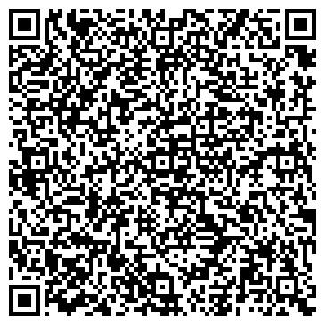 QR-код с контактной информацией организации Медвидь Р.В., СПД