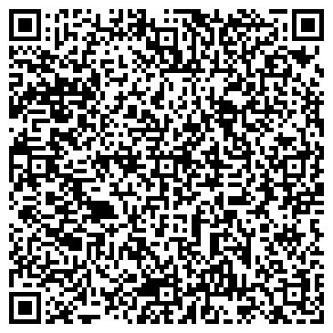 QR-код с контактной информацией организации Белоус В. Г., СПД