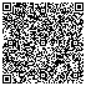QR-код с контактной информацией организации Шведа Н.И, ЧП