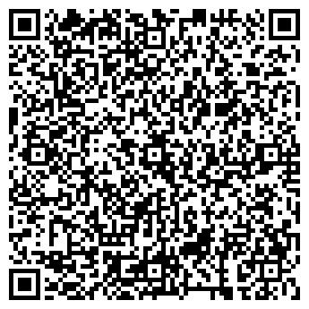 QR-код с контактной информацией организации Шакутин А. А., СПД