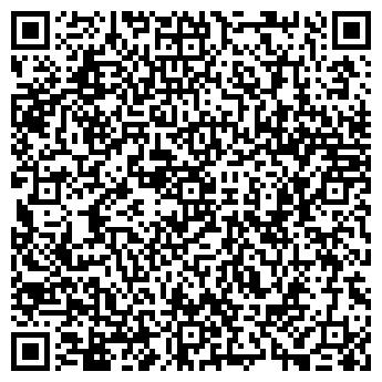 QR-код с контактной информацией организации Пушкар Н.П., ЧП