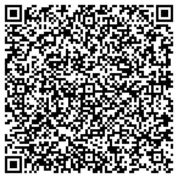 QR-код с контактной информацией организации Тямушева А.А., СПД