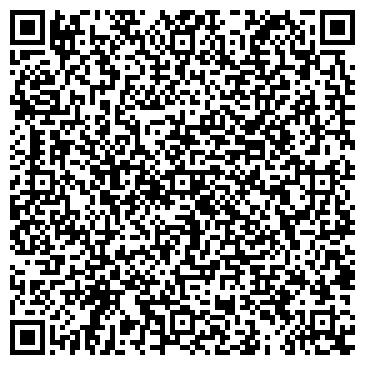 QR-код с контактной информацией организации Транзит-Транс, ЧП