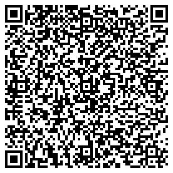 QR-код с контактной информацией организации Шумский, СПД
