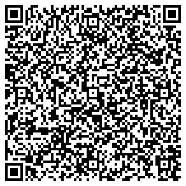 QR-код с контактной информацией организации Борульник А. В., ЧП