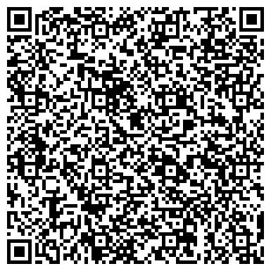 QR-код с контактной информацией организации Галактика-Транс, ООО