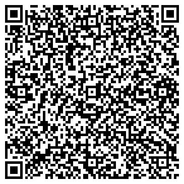 QR-код с контактной информацией организации Бурик Г.В., ЧП