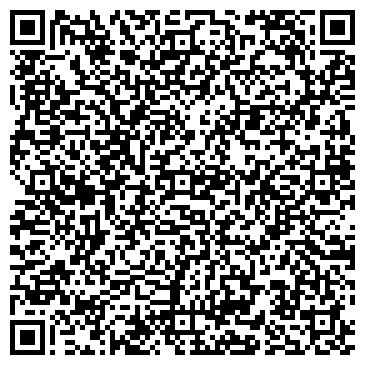 QR-код с контактной информацией организации Киливник Р. А., ЧП