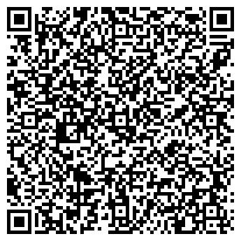 QR-код с контактной информацией организации Нагорный, ЧП