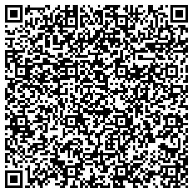 QR-код с контактной информацией организации Украинские Логистические Системы, ЧП