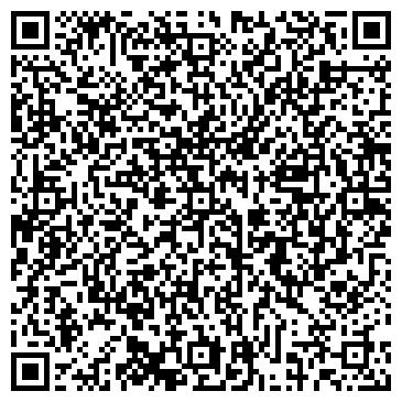 QR-код с контактной информацией организации Чумак А.Г., СПД
