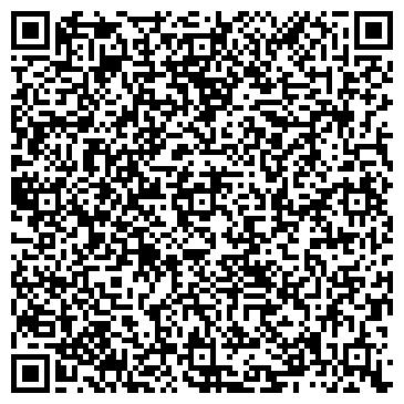 QR-код с контактной информацией организации Тукало Е. В., СПД