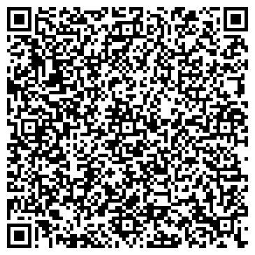 QR-код с контактной информацией организации Аникин А. В., ЧП