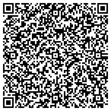 QR-код с контактной информацией организации Адитон, ООО
