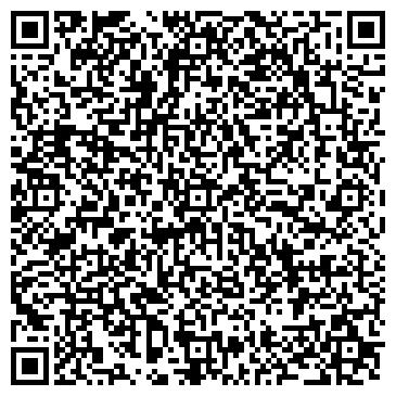 QR-код с контактной информацией организации Бригинец Е. Г., ЧП