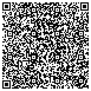 QR-код с контактной информацией организации Весельский Е. А., ЧП