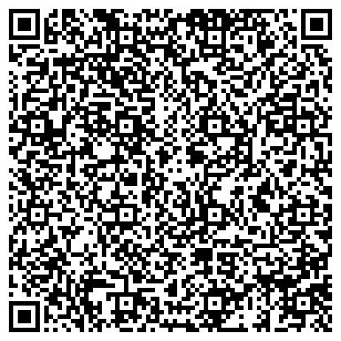 QR-код с контактной информацией организации Вишневский , СПД