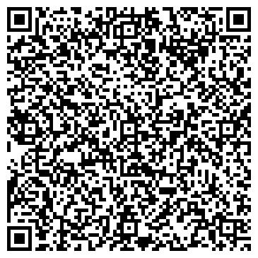 QR-код с контактной информацией организации Бонищук В. И., ЧП