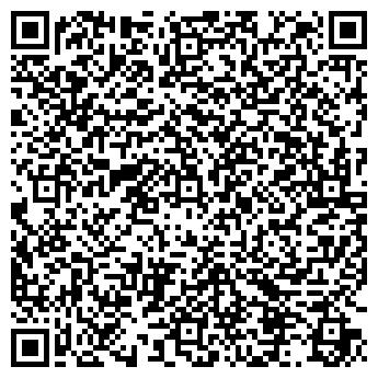 QR-код с контактной информацией организации Юдин С. С., ЧП