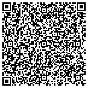 QR-код с контактной информацией организации ТОП АГРО ТРАНС, ООО