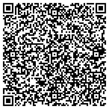 QR-код с контактной информацией организации Глоба А. В., ЧП