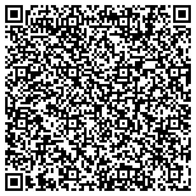 QR-код с контактной информацией организации Артёменко Е. В., ЧП