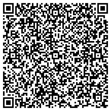 QR-код с контактной информацией организации Крохмалюк В.Л., СПД